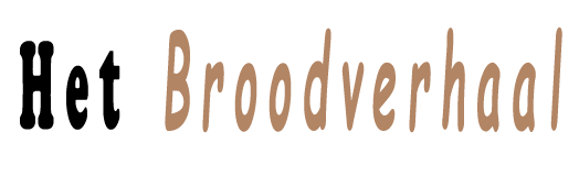 https://www.hetbroodverhaal.be/wp-content/uploads/2020/07/logo.png