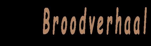 http://www.hetbroodverhaal.be/wp-content/uploads/2020/07/logo.png